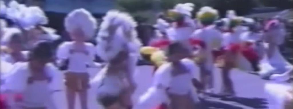 Los_Copihues_Bergsjönkarnevalen_1991