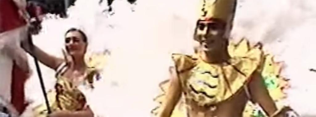 Los_Copihues_Hammarkullekarnevalen_2000