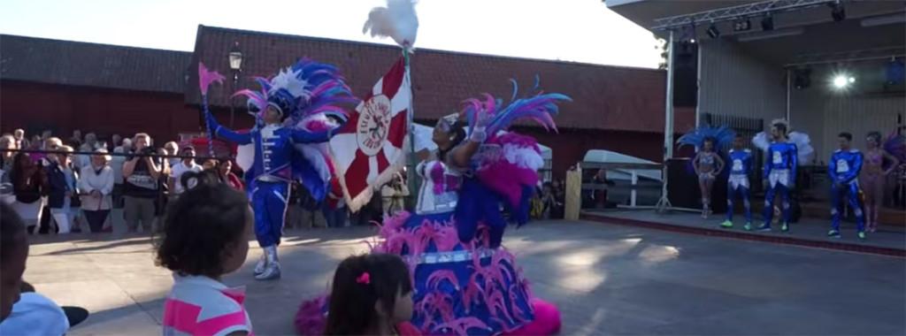 los_copihues_arboga_karnevalen_2014
