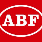 Vår sponsor ABF